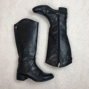 Merona Brigette Riding Boots